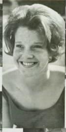 Val1963l