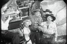 1952-10-12 Stagecoach