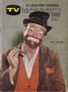 1963-06-09 TV mag