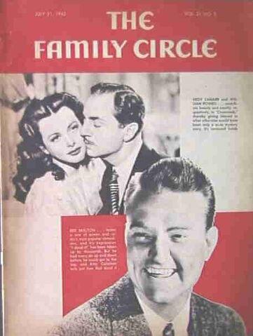 File:1942-07-31FAMCIRCLE.jpg