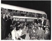 1947PacificLodgeBus