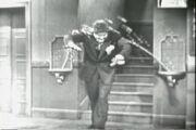 1952-05-25 RR station