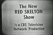 New Red Skelton show title