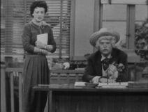 1958-04-01 TV-SFRed fillerbuster