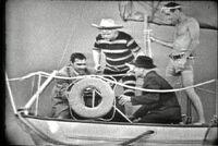 1959-11-03 Treasure