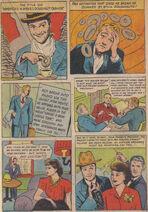 1943-05 Shadow Comics vol3 no2 pg2
