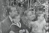 1951-12-23 at home