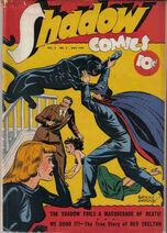 1943-05 Shadow Comics vol3 no2 cover