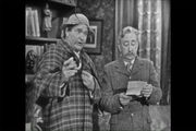 1954 Holmes
