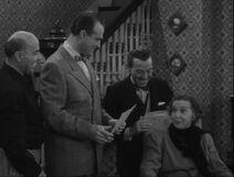 1956-05-29 TV pigeon Zasu Pitts