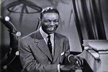 1953-02-08 Cole