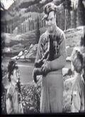 1952 patrol
