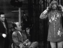 1955-11-29 TV-Phantom Ballet