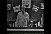 1954 soda