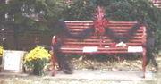 1997BENCHMEM
