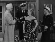 1955-12-27 TV-Cookie Zsa Zsa
