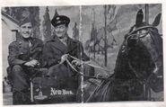 1944 Army New York
