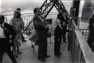 1957-08-16 Tower Paris