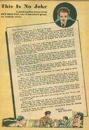 1945ClassicComic