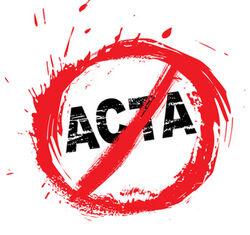 Stop-acta-2
