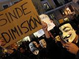 Paremos la aprobación de la Ley Biden-Sinde en el senado