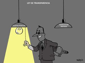 Esto-no-es-transparencia