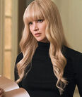 Dominika Egorova