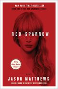 Red-sparrow-book-jlaw-cover