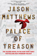 Palace-of-treason-book-cover-2018