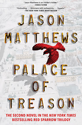 File:Palace-of-treason-book-cover-2018.jpg