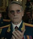 Vladimir Korchnoi