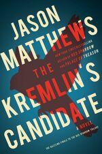 The Kremlins Candidate