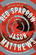 Red-sparrow-book-cover-2018