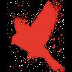 Redsparrow-favicon