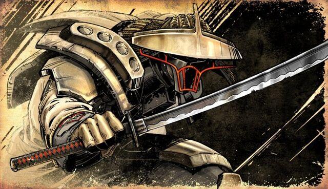 File:Red steel katakara-art.jpg