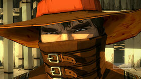 Red-steel-2-kusaragi-close-up