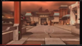 Thumbnail for version as of 21:32, June 4, 2014