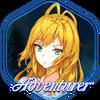Adventurer-0