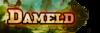 Icondameld2