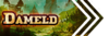 Icondameld3