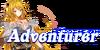 Adventurer1
