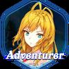 Adventurer-1