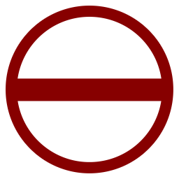 File:Icon Unconfirmed.png
