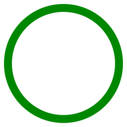 File:Icon Confirmed.png