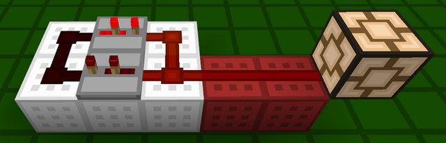 File:Ingame Repeater Clock.png