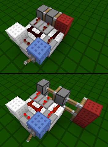 File:Ingame Piston Double-Extender.png
