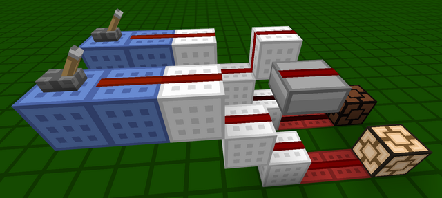 File:Ingame Pinch Examples.png