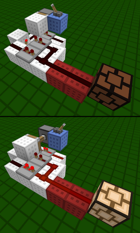 File:Ingame Toggleable Repeater Clock.png