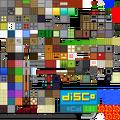 Thumbnail for version as of 01:38, September 27, 2012