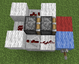 Ingame Piston Double-Extender B